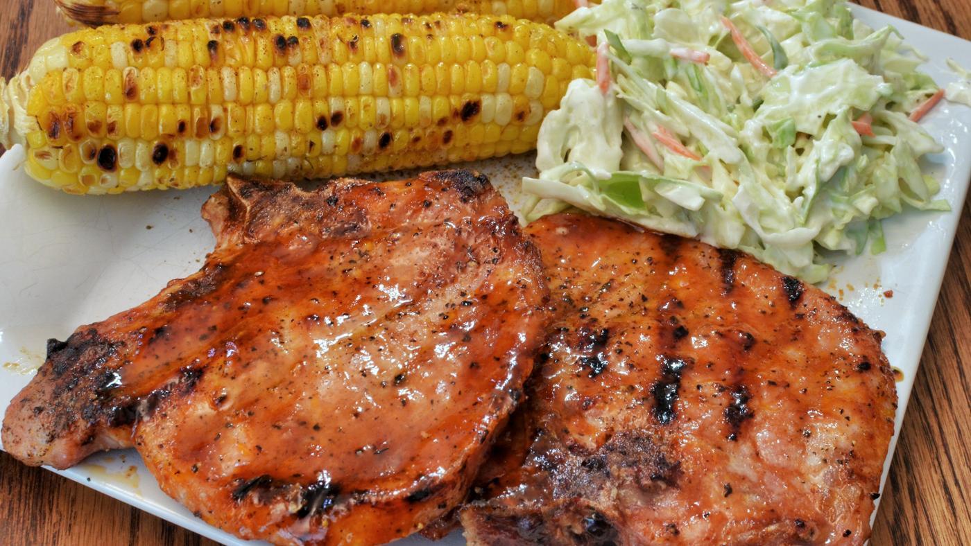 long-brine-pork-chop