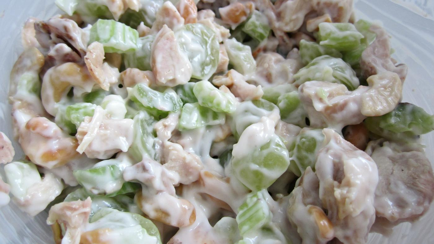 long-chicken-salad-last
