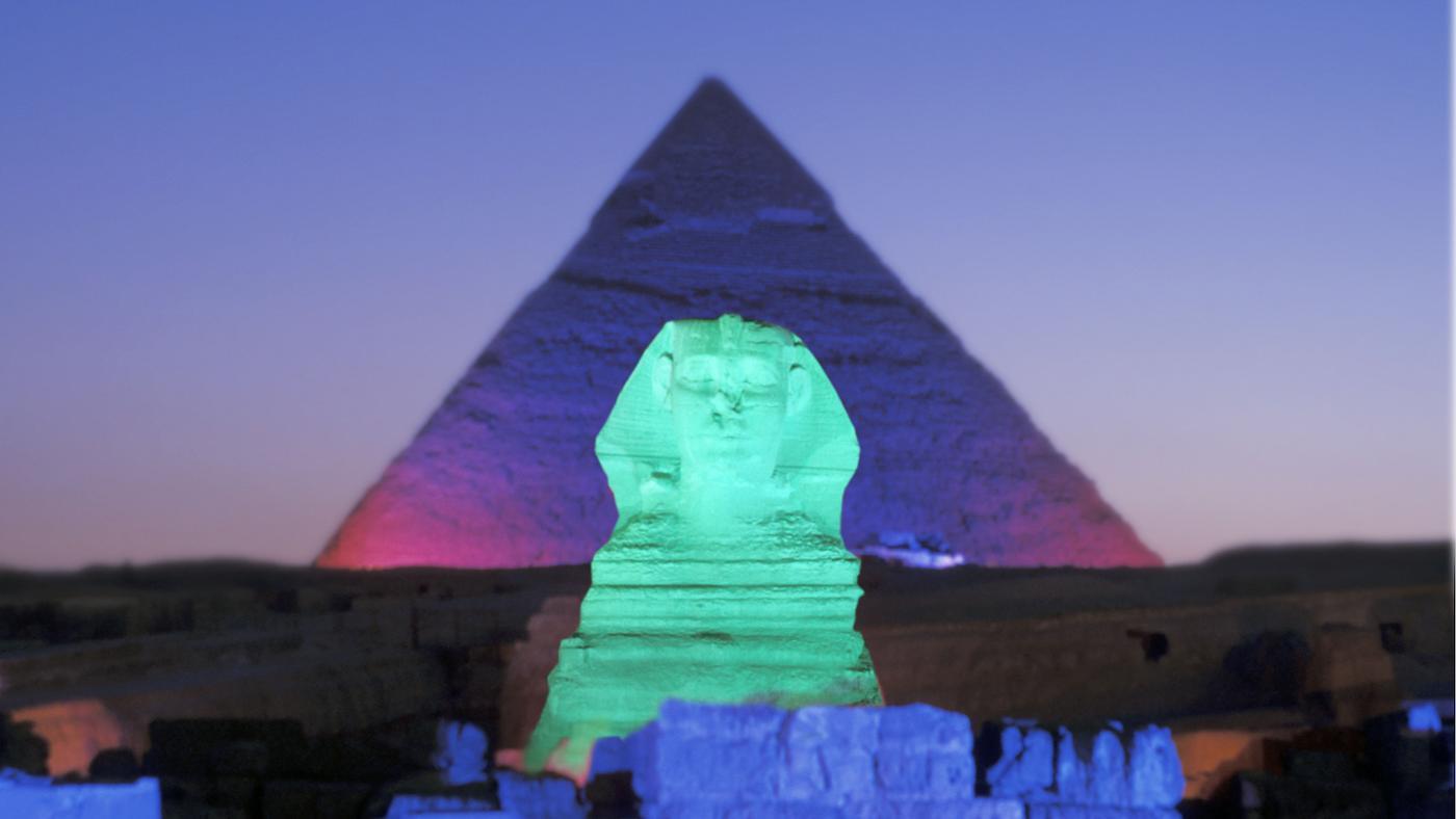 long-did-build-great-sphinx