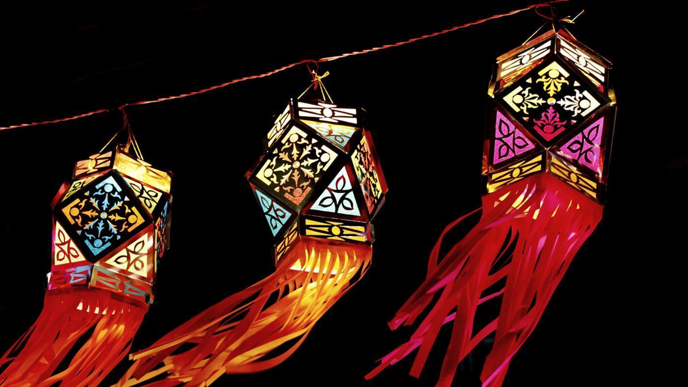 long-diwali-last