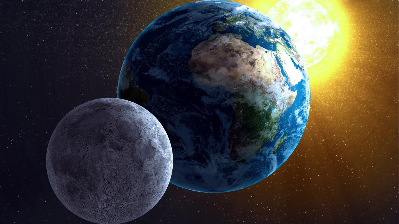 long-earth-complete-orbit-around-sun