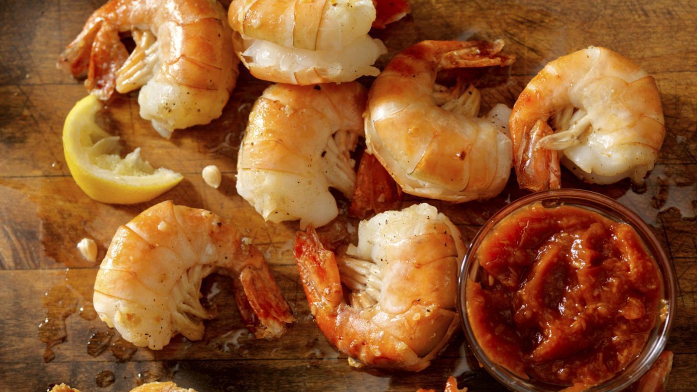 long-should-shrimp-baked