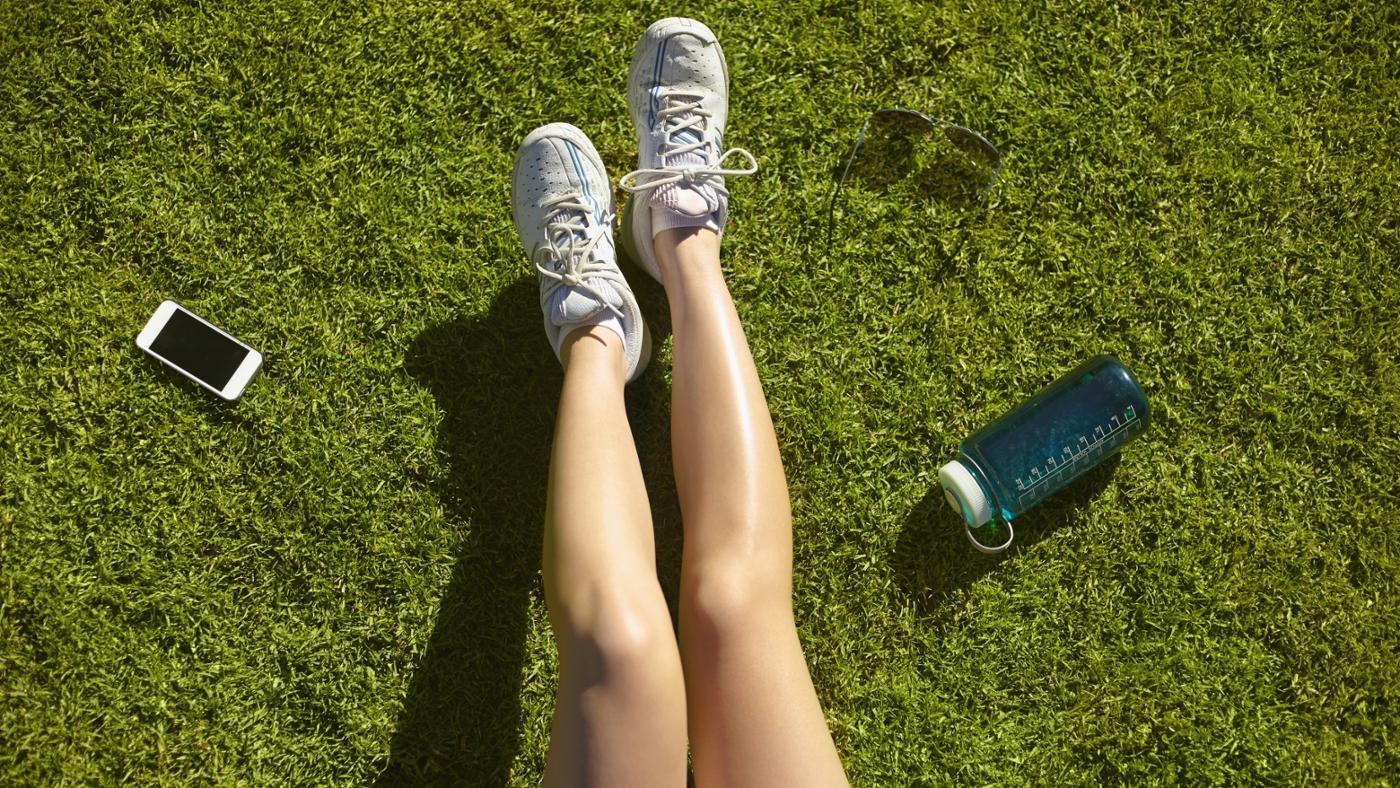 lower-leg-foot-numb