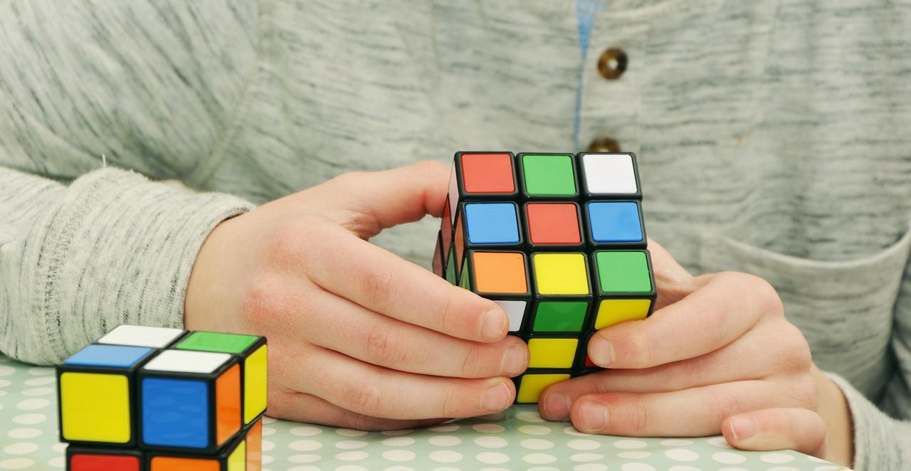 Magic Cube 1976725 1280