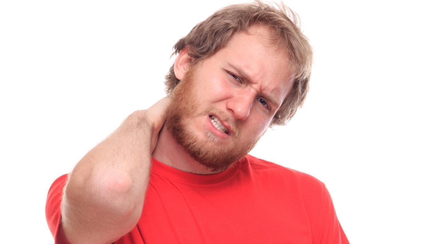 main-symptoms-bulging-disc-neck