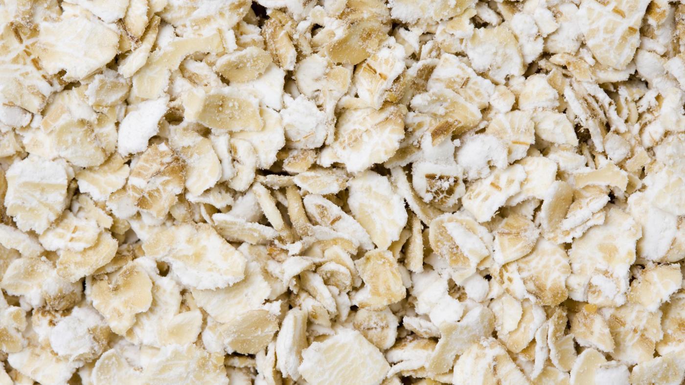 make-oat-bran-home