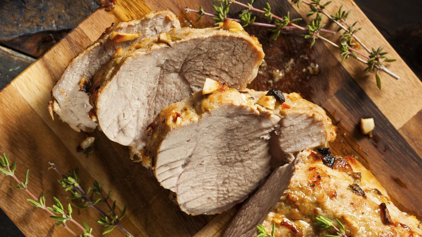 make-roasted-pork-tenderloin-oven