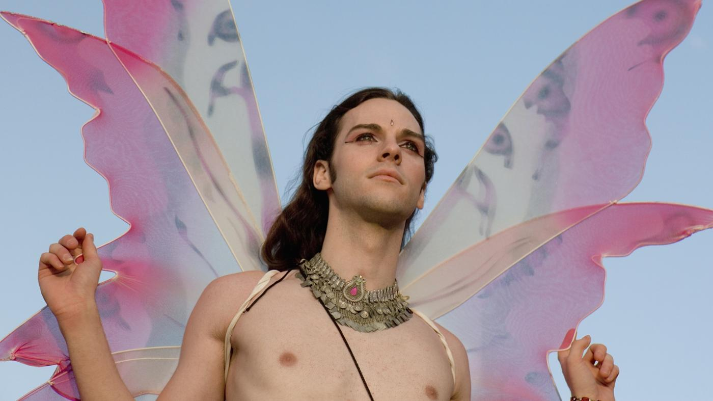 male-fairy-called