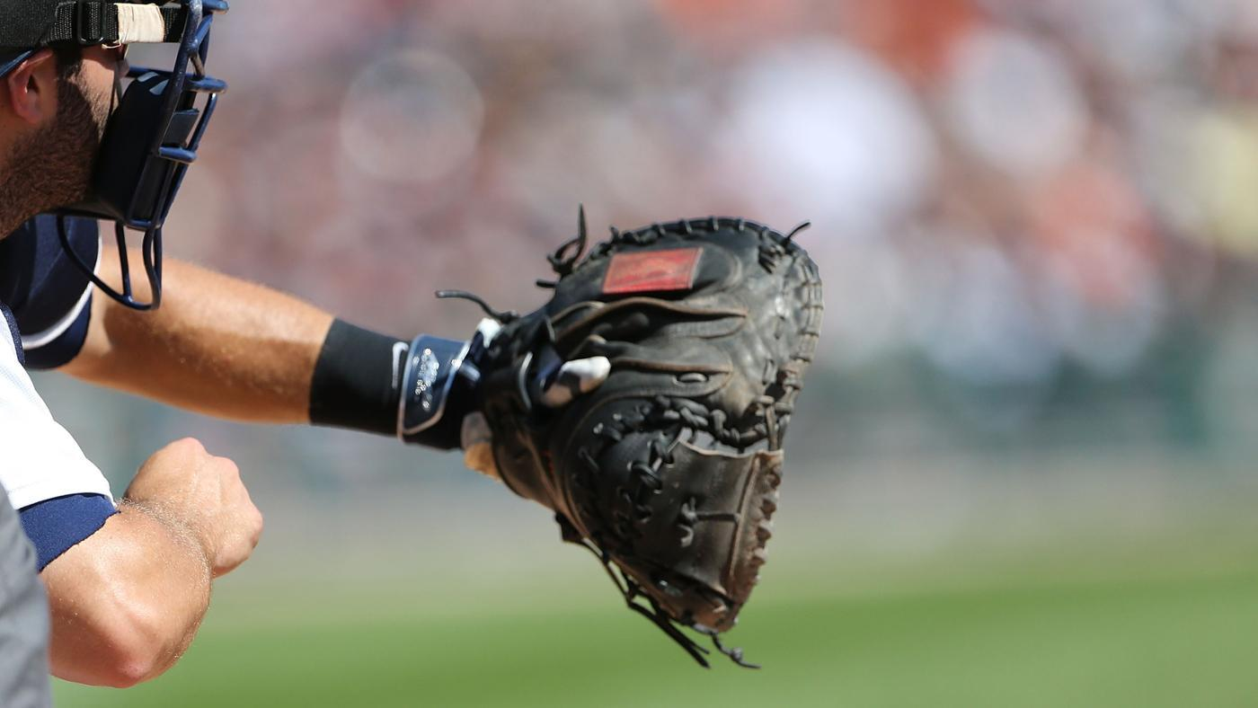 many-baseball-gloves-can-made-one-cow
