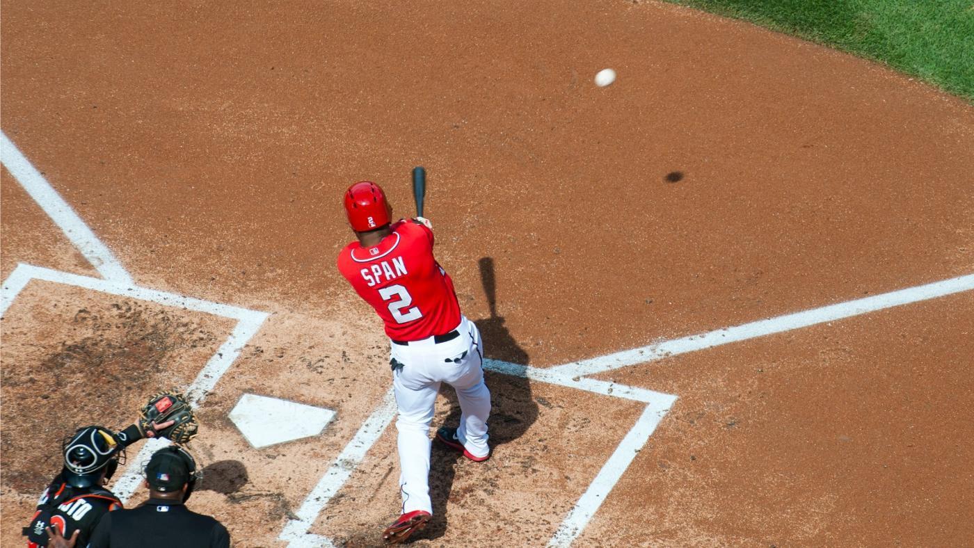 many-bats-needed-qualify-mlb-batting-title