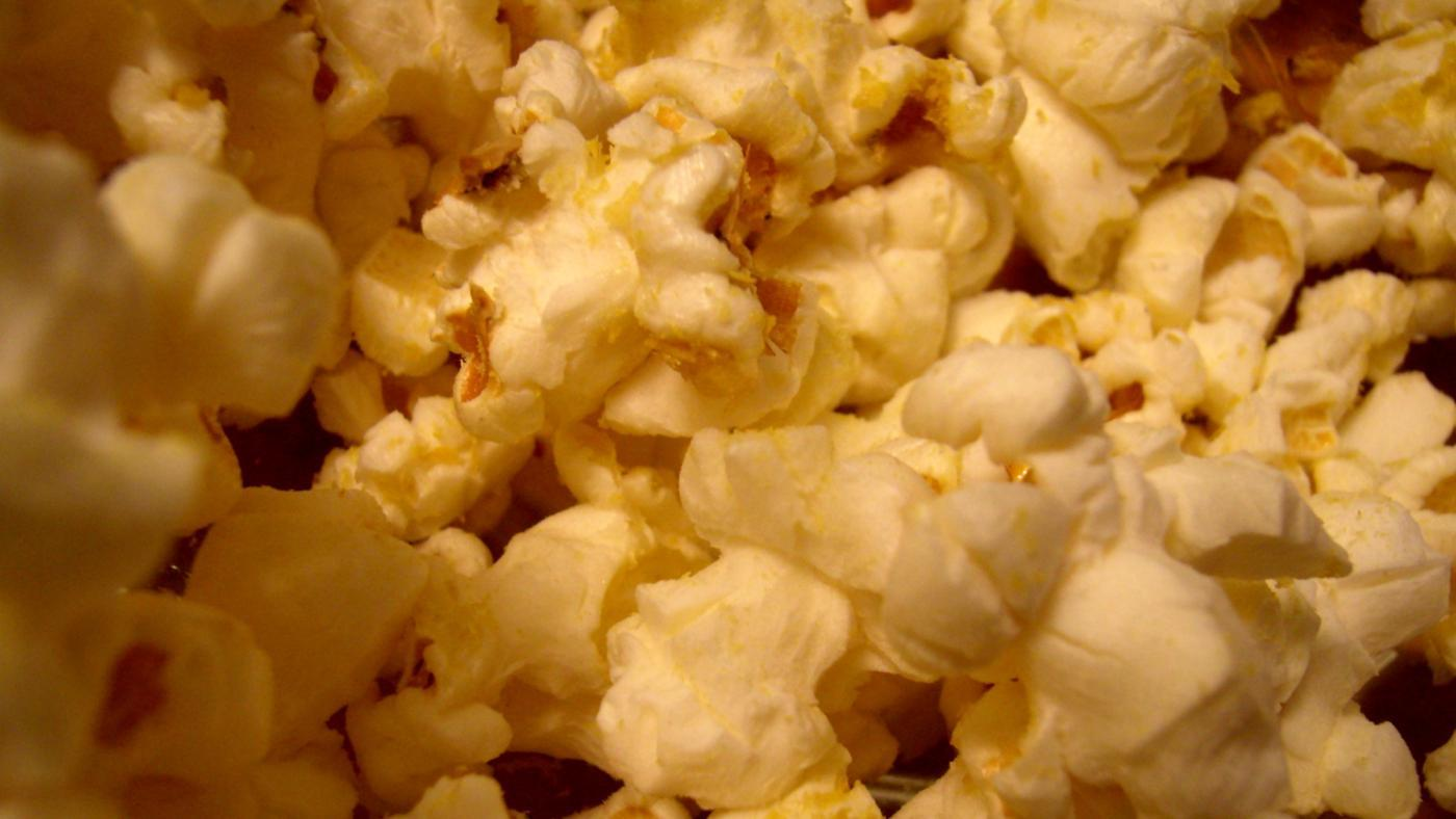 many-calories-act-ii-butter-lover-s-popcorn