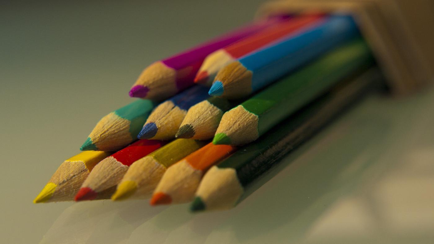 many-colors-world