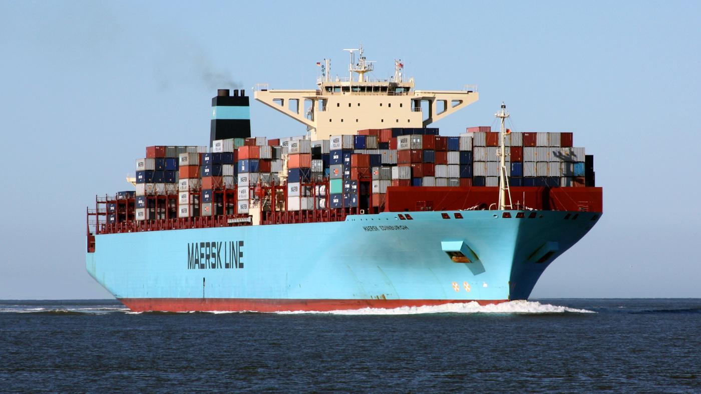 many-cubic-meters-40-foot-container