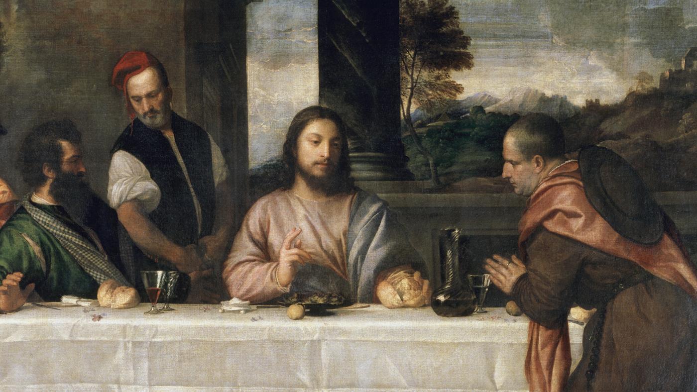 many-disciples-did-jesus