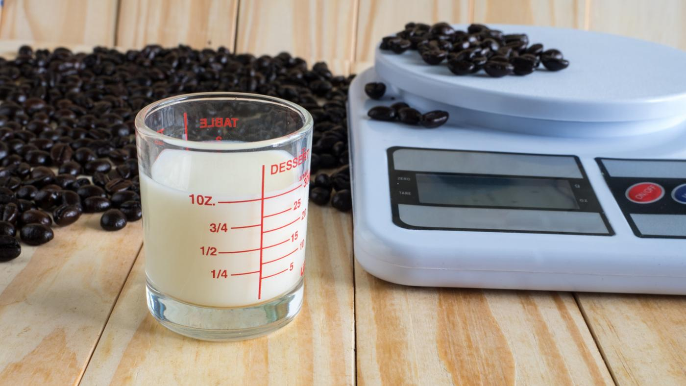 many-grams-1-cup