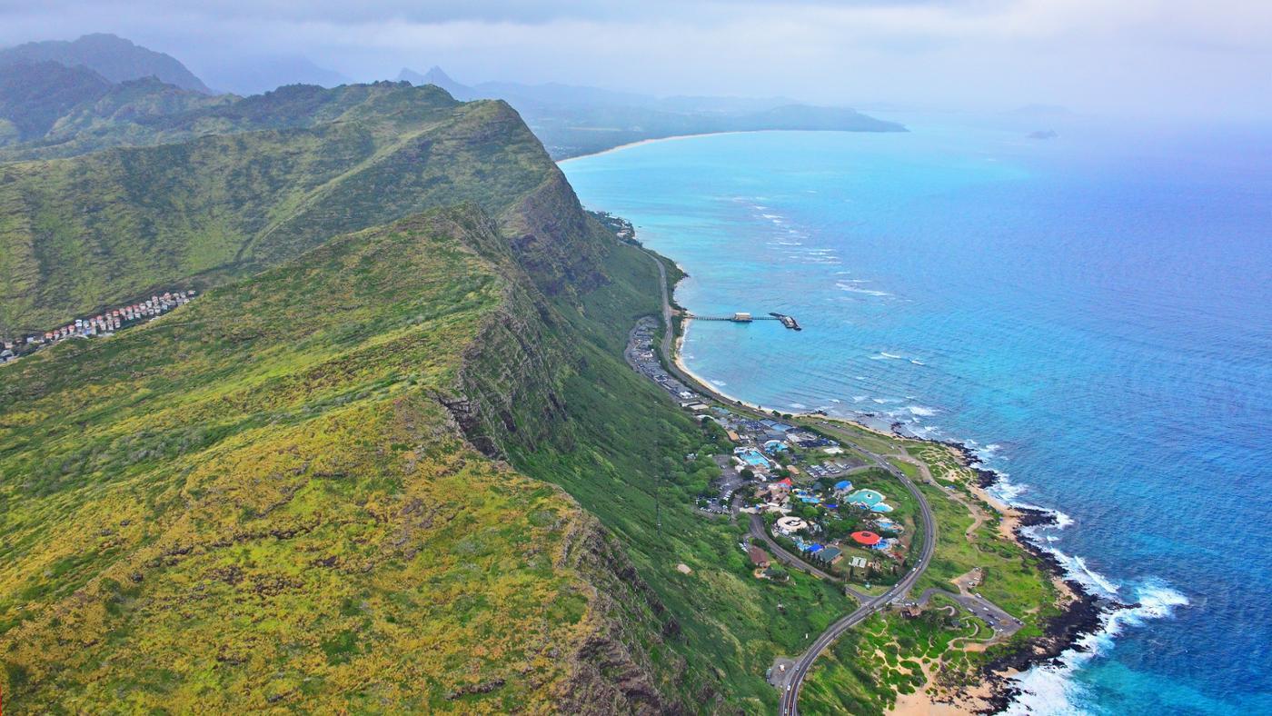 many-islands-whole-hawaiian-island-chain