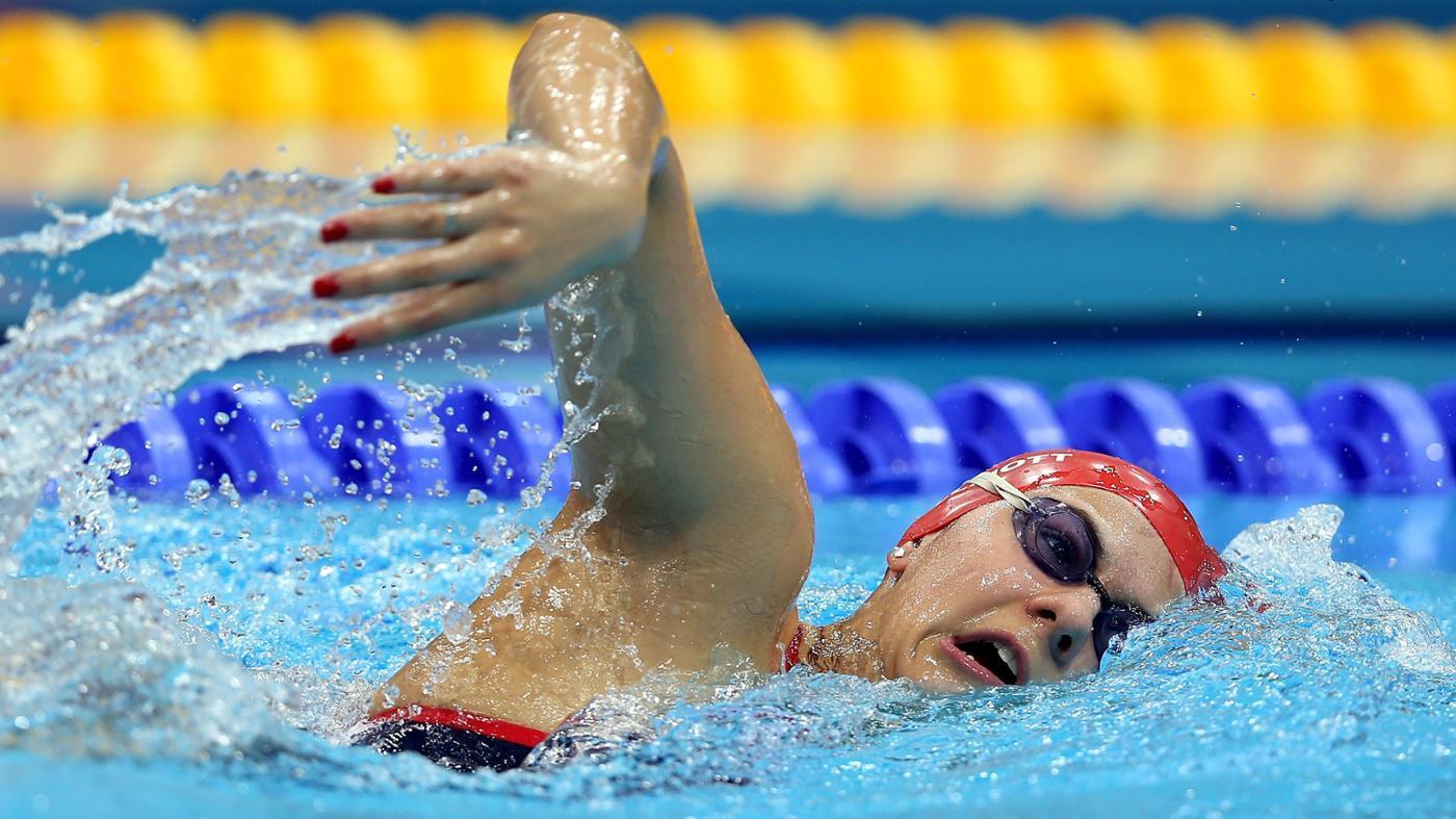 many-laps-swim-500-yards