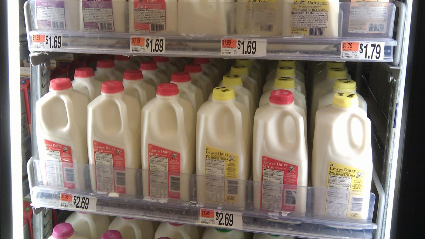many-milliliters-half-gallon