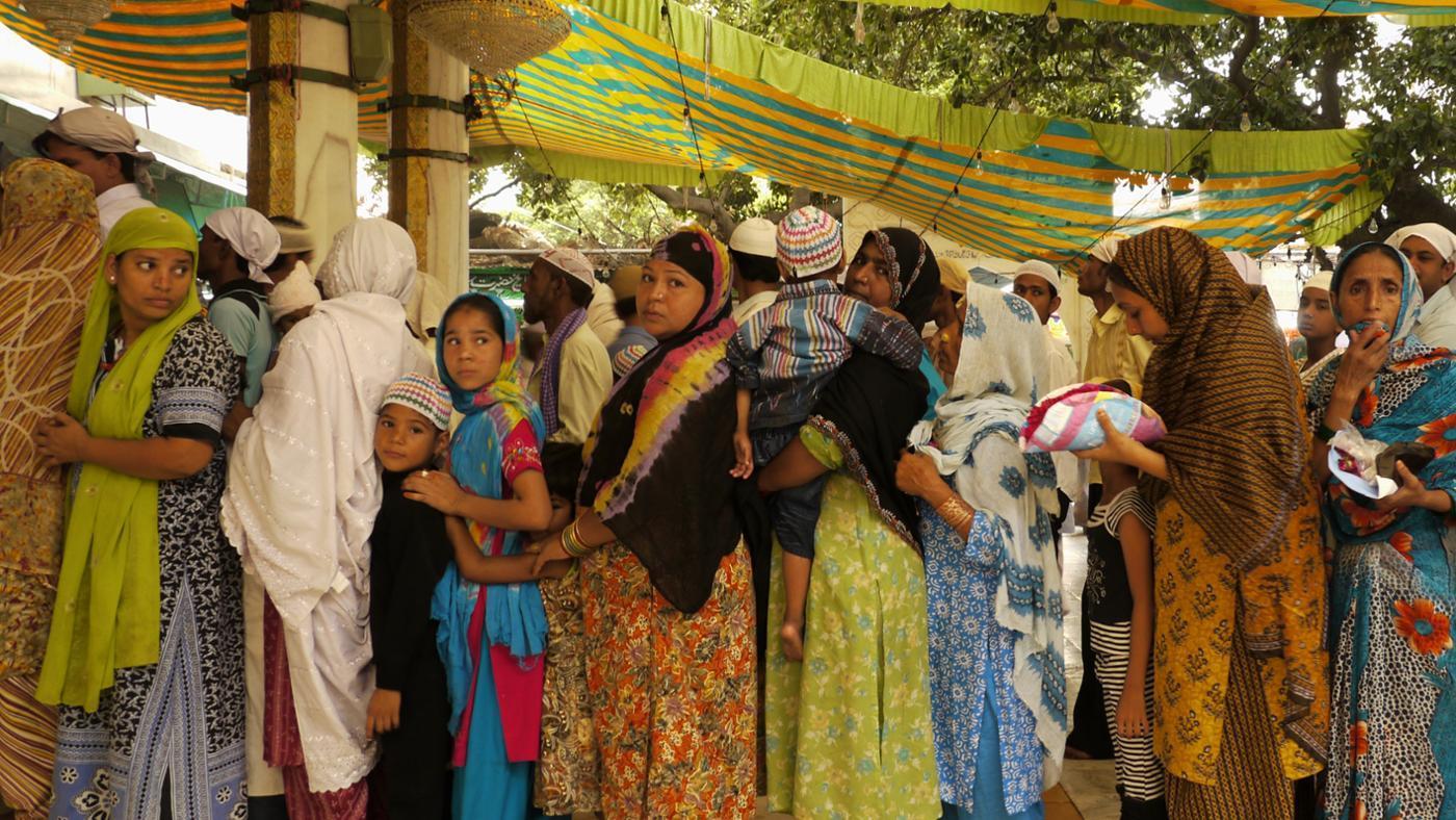 many-muslims-india