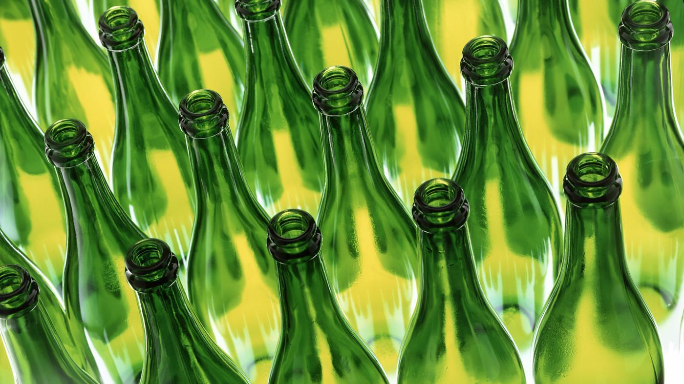 many-ounces-bottle-wine