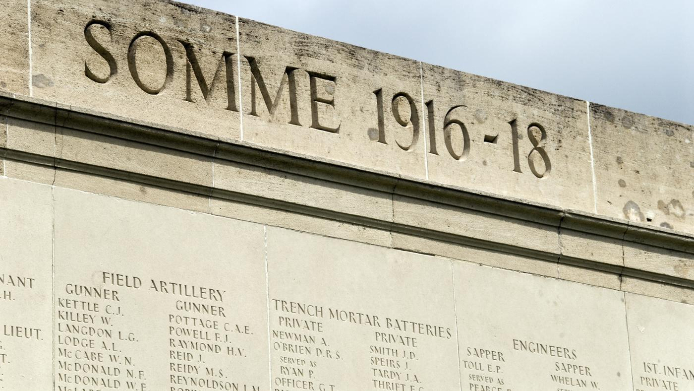 many-people-died-battle-somme
