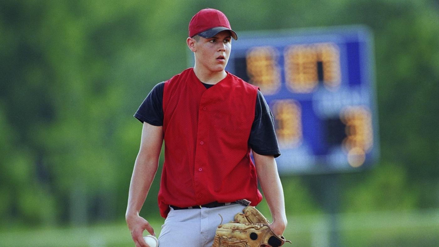 many-runs-must-team-ahead-save-situation-baseball
