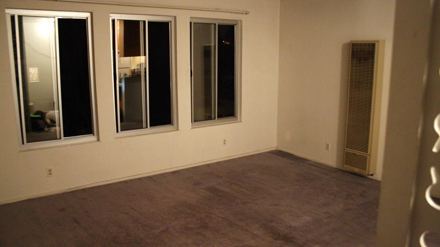 many-square-feet-room-measuring-10-feet-16-feet