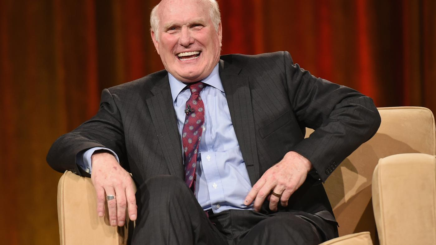 many-super-bowls-did-terry-bradshaw-win