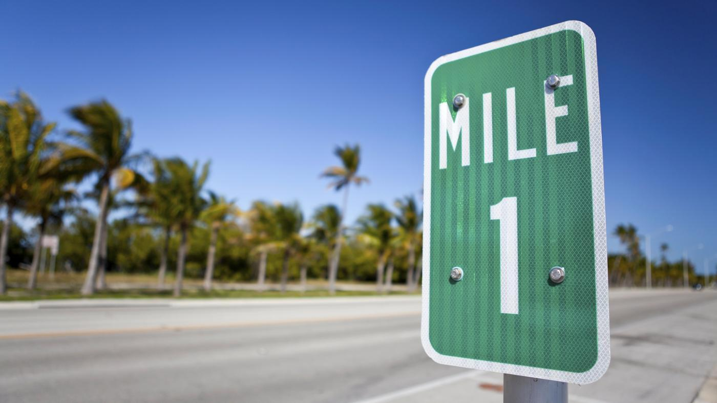 many-tenths-mile-mile