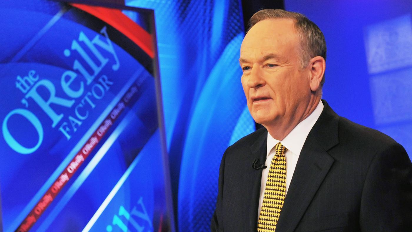 many-times-bill-o-reilly-married