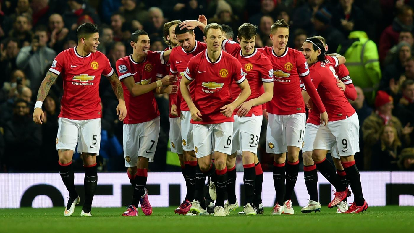 many-trophies-manchester-united-won