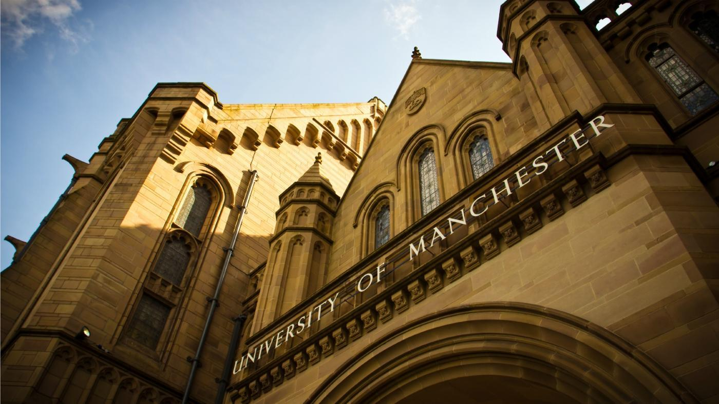 many-universities-uk