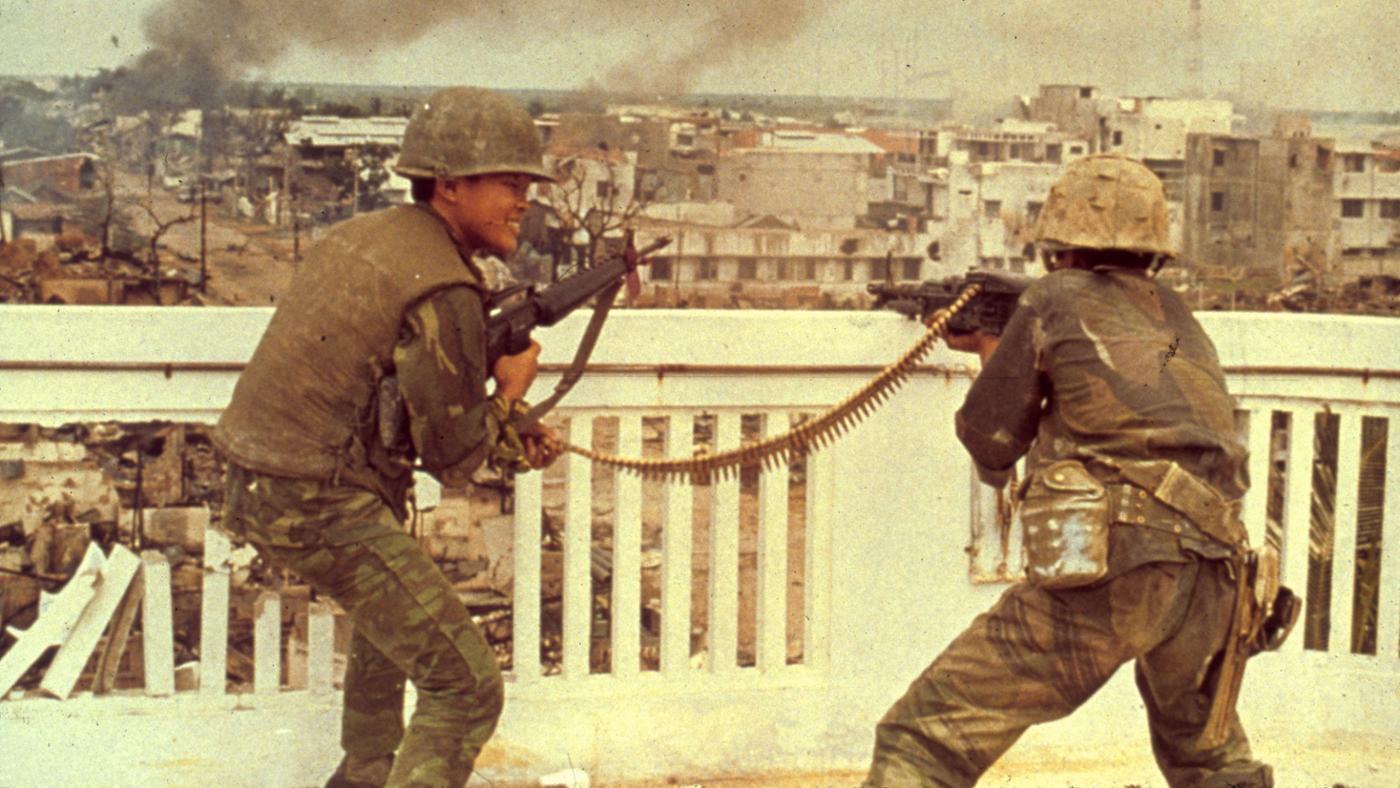 many-vietnamese-died-during-vietnam-war
