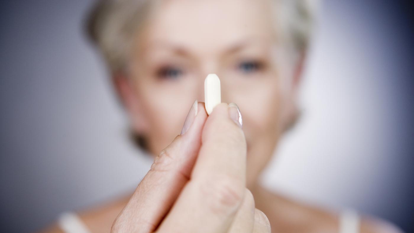 many-vitamins-minerals-humans-need