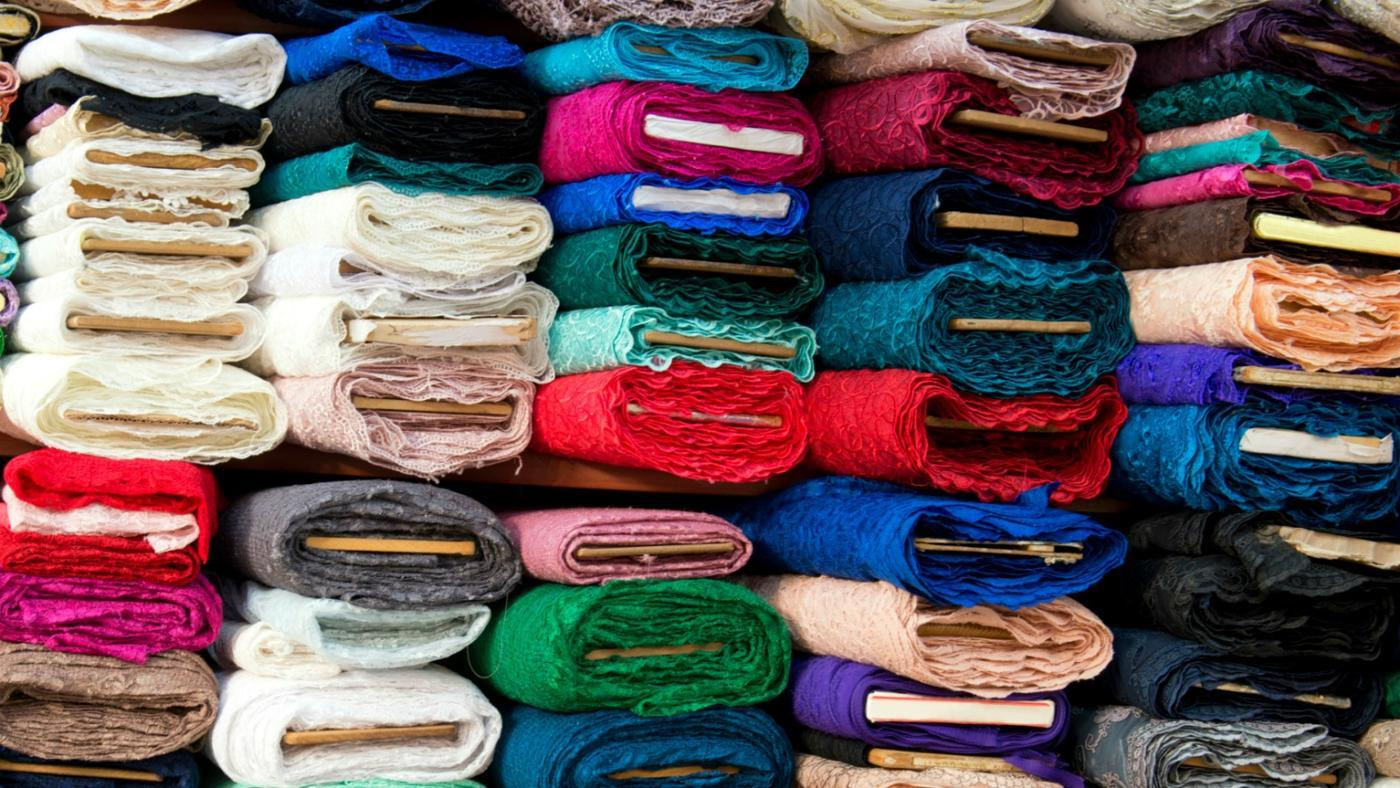 many-yards-bolt-fabric