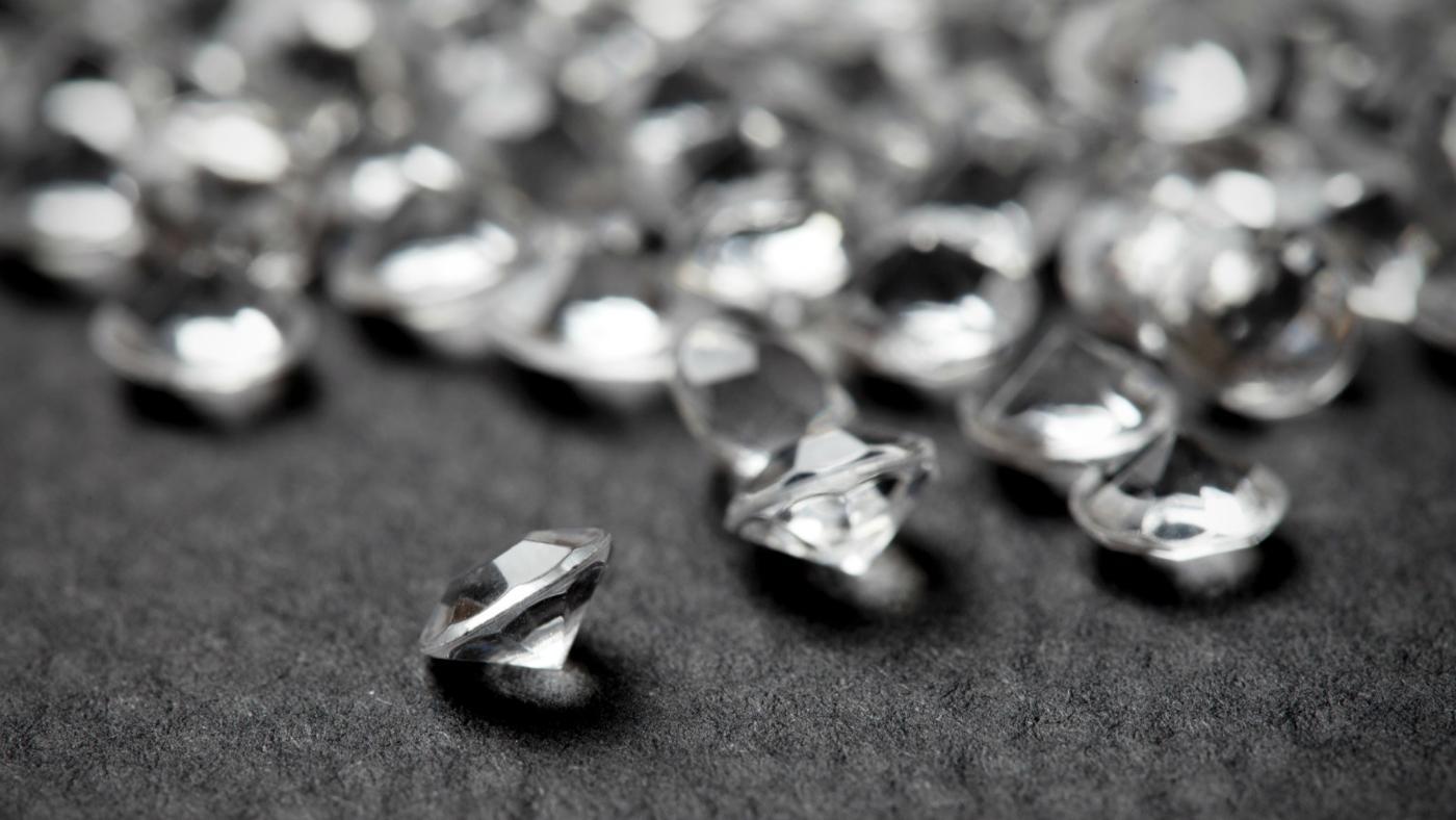 many-years-diamond-jubilee-celebrate