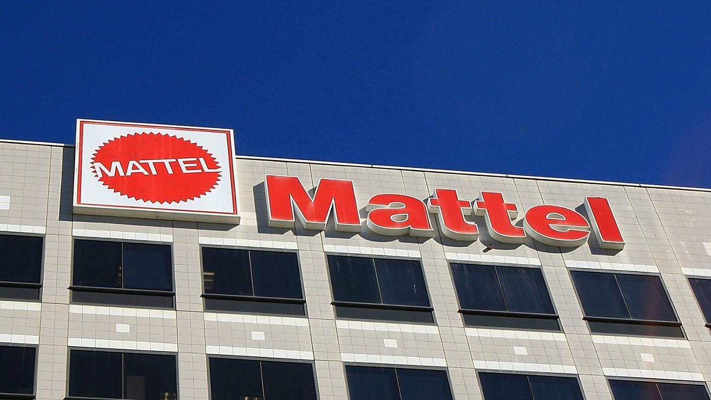 mattel-mission-statement