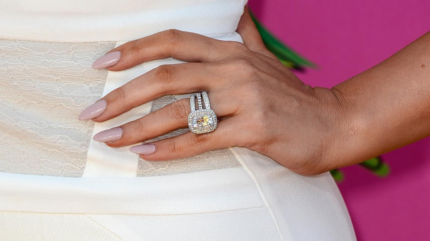 meaning-russian-wedding-ring