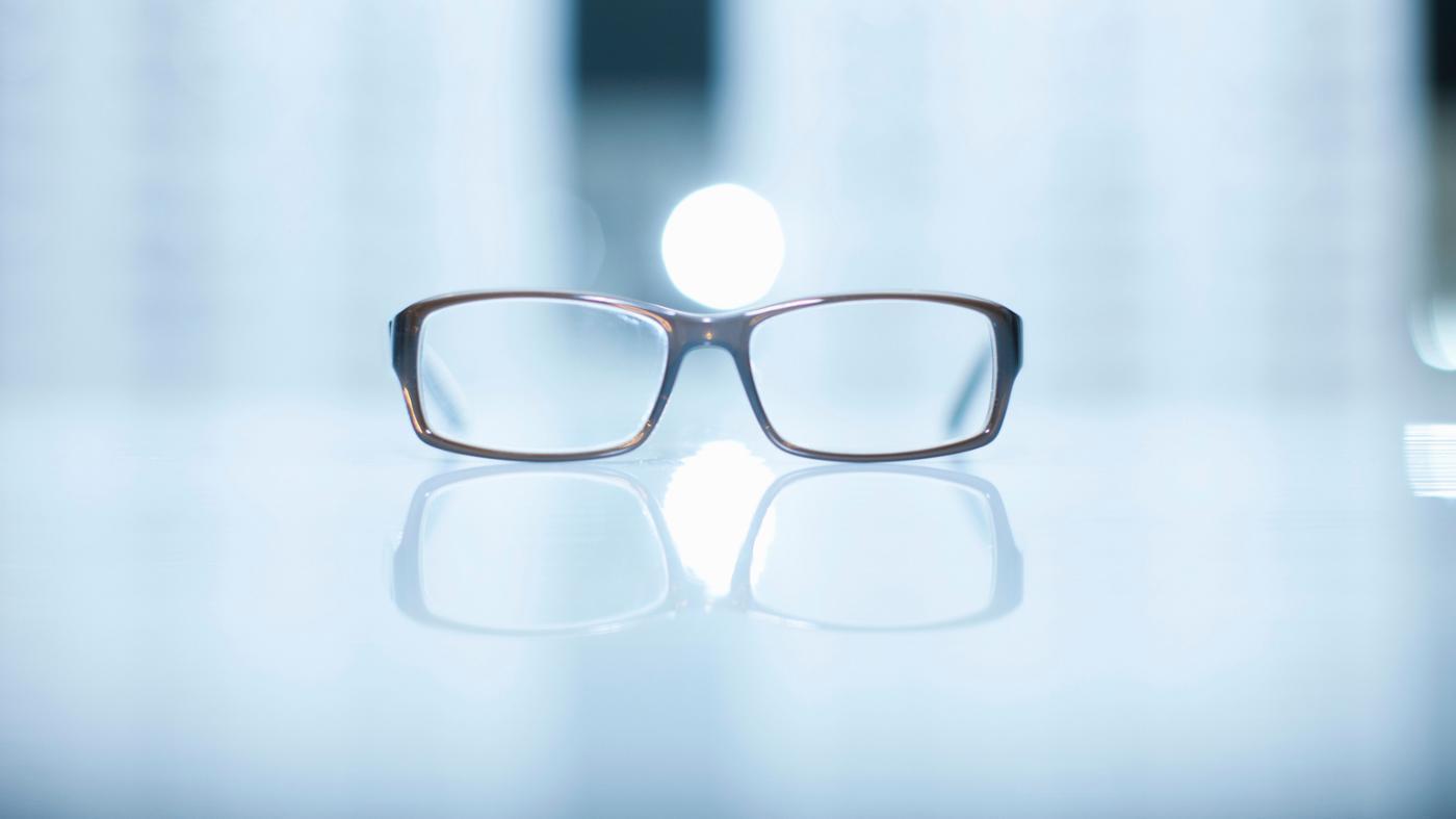 medicaid-cover-eyeglasses