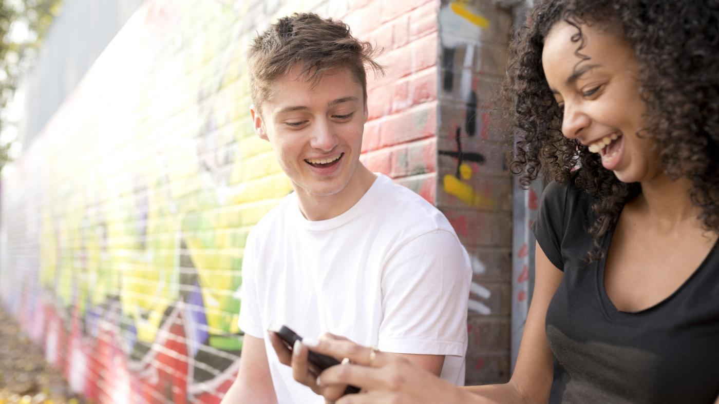 metro-pcs-cell-phone-plans-teenagers
