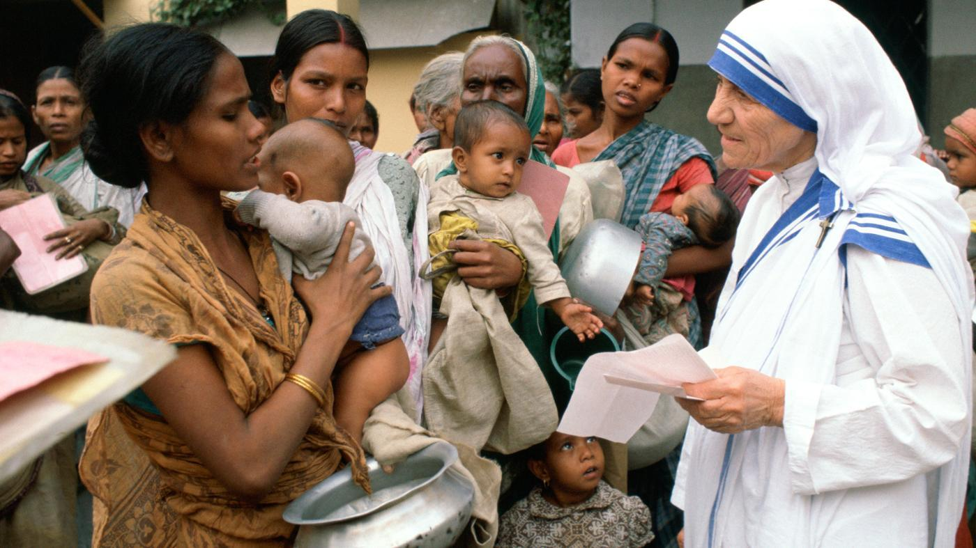 mother-teresa-s-greatest-achievement