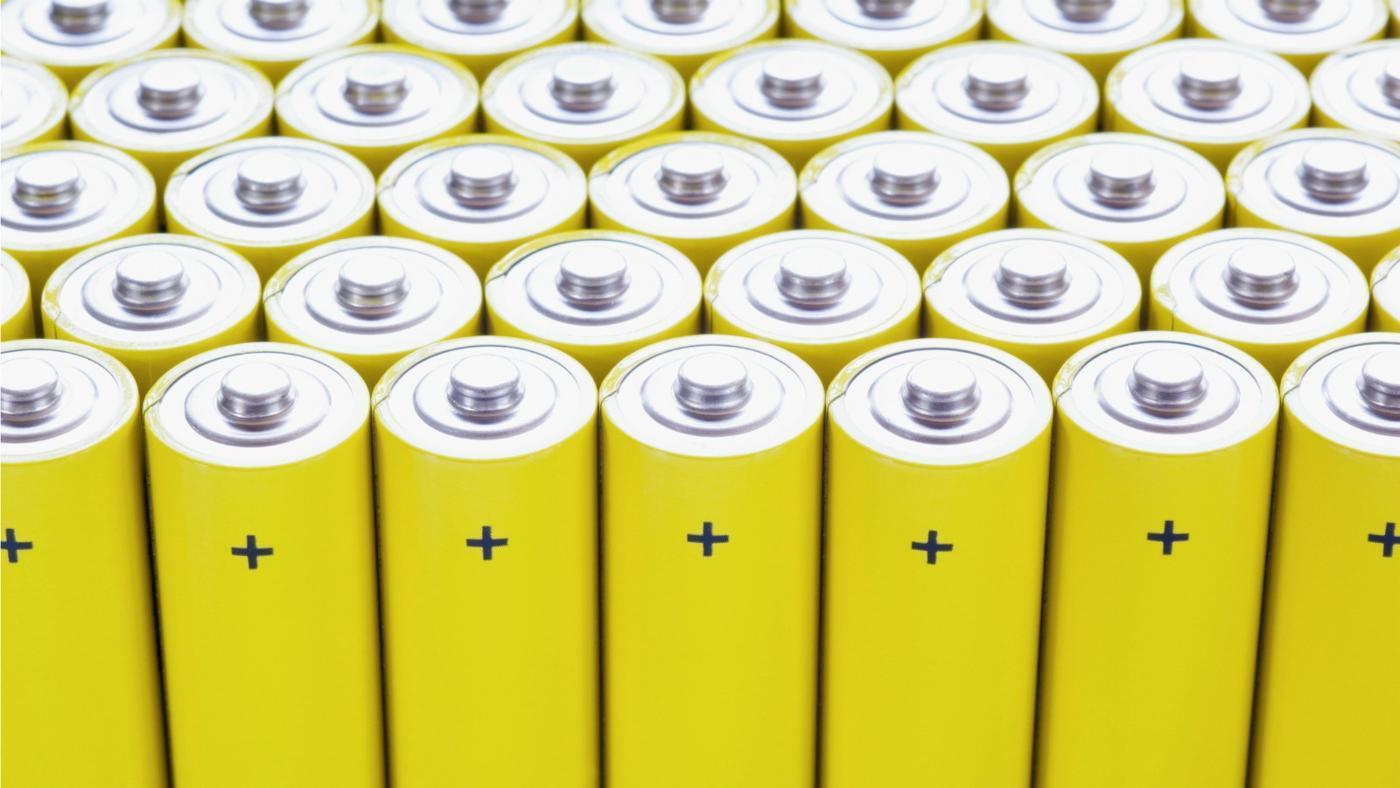 much-aa-battery-weigh