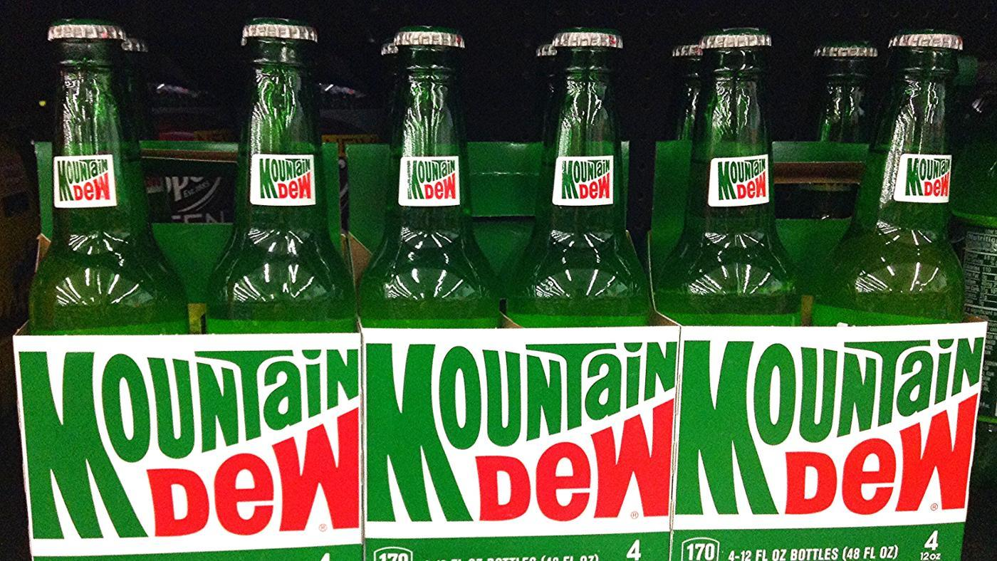 much-caffeine-mountain-dew