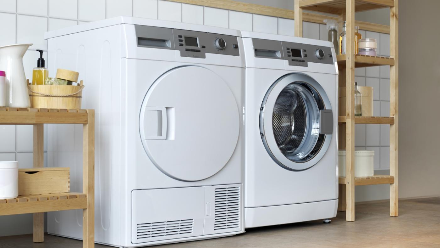 much-dryer-weigh