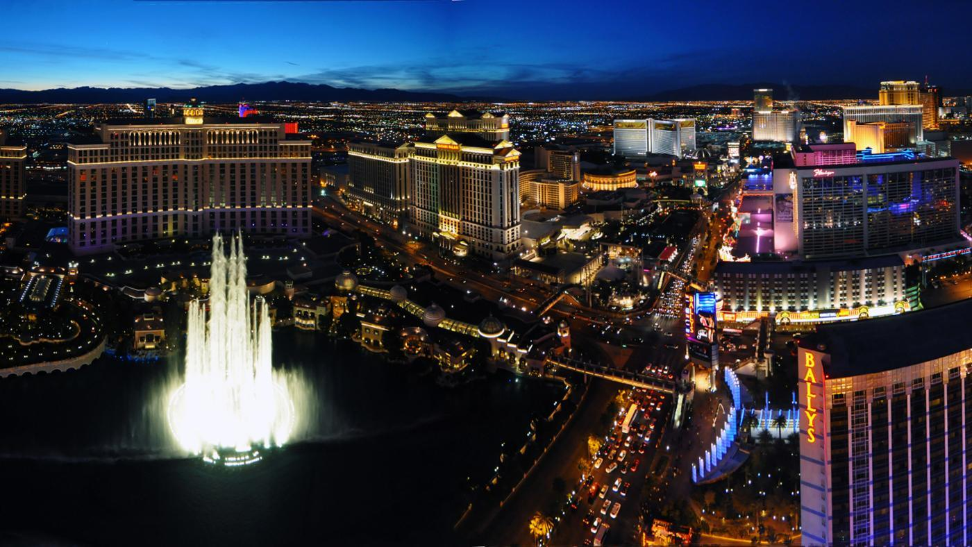 much-electricity-las-vegas-use-per-day