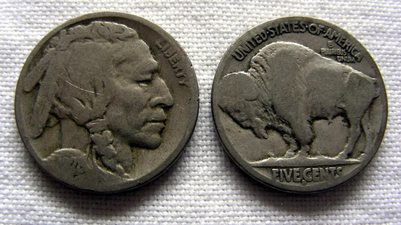much-indian-head-nickel-year-worth