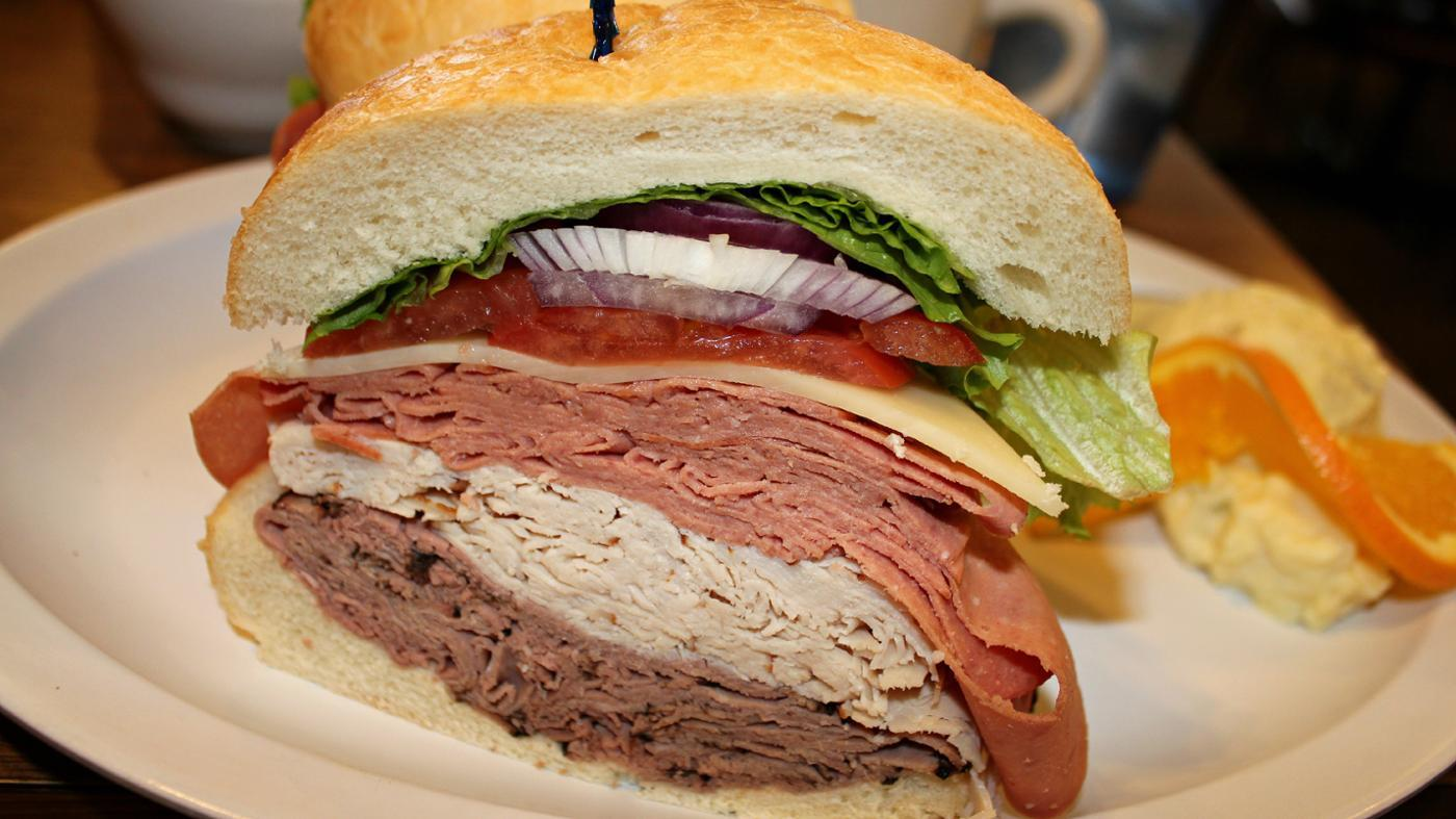 much-lunch-meat-use-per-sandwich
