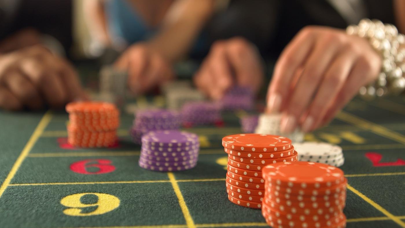 much-money-casinos-make-per-day