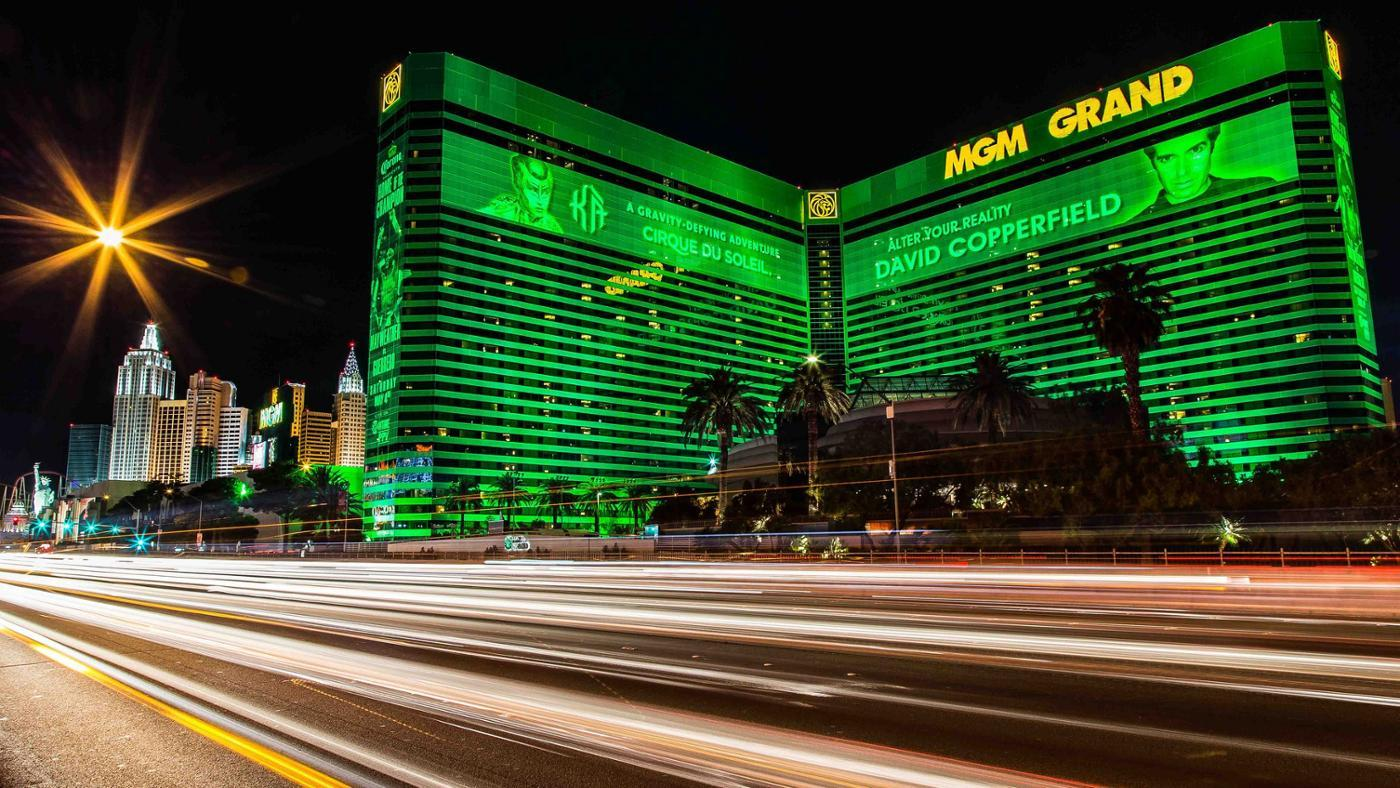 much-monthly-electric-bill-mgm-grand-las-vegas