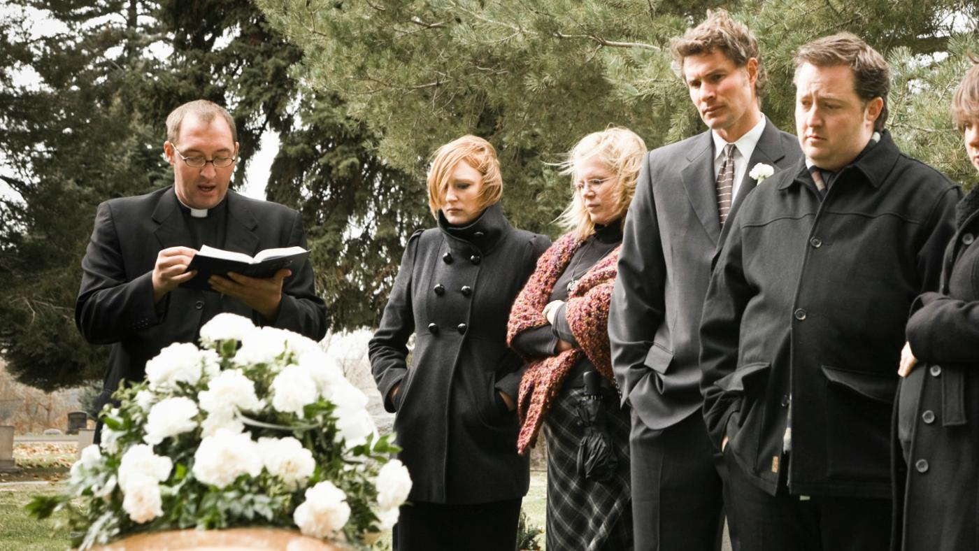 much-pay-pastor-funeral